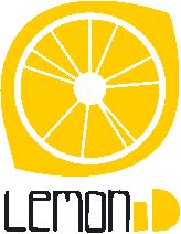 Logo Lemonid